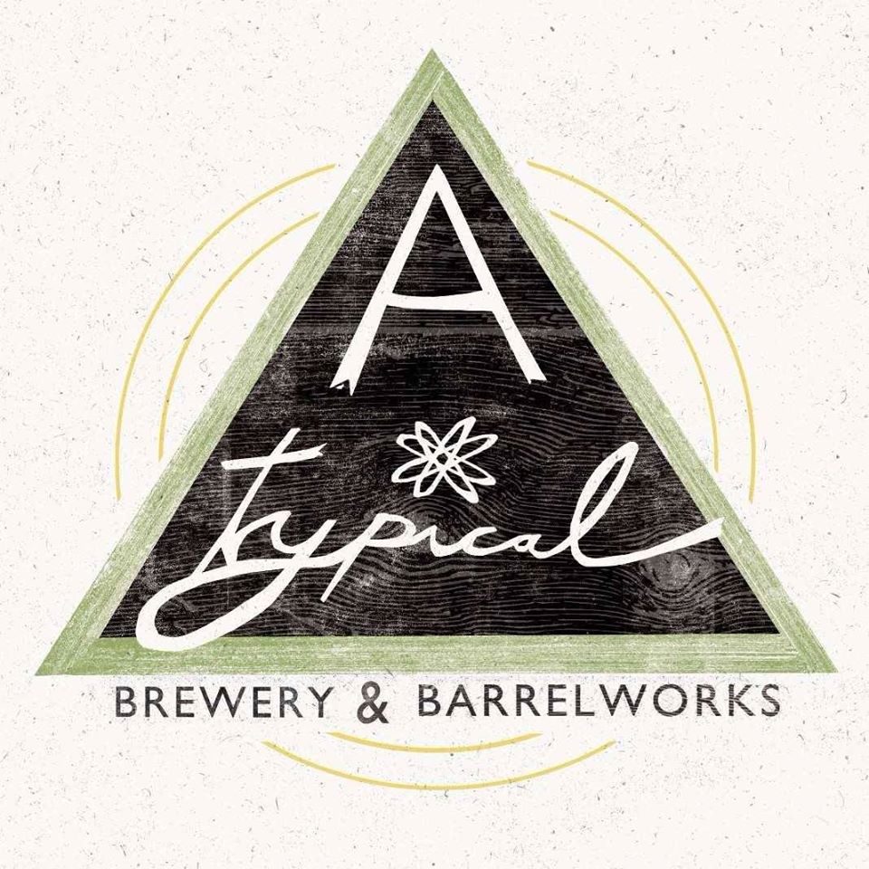 Atypical Brewery & Barrelworks 510 Central Ave E Minot, North Dakota 58701