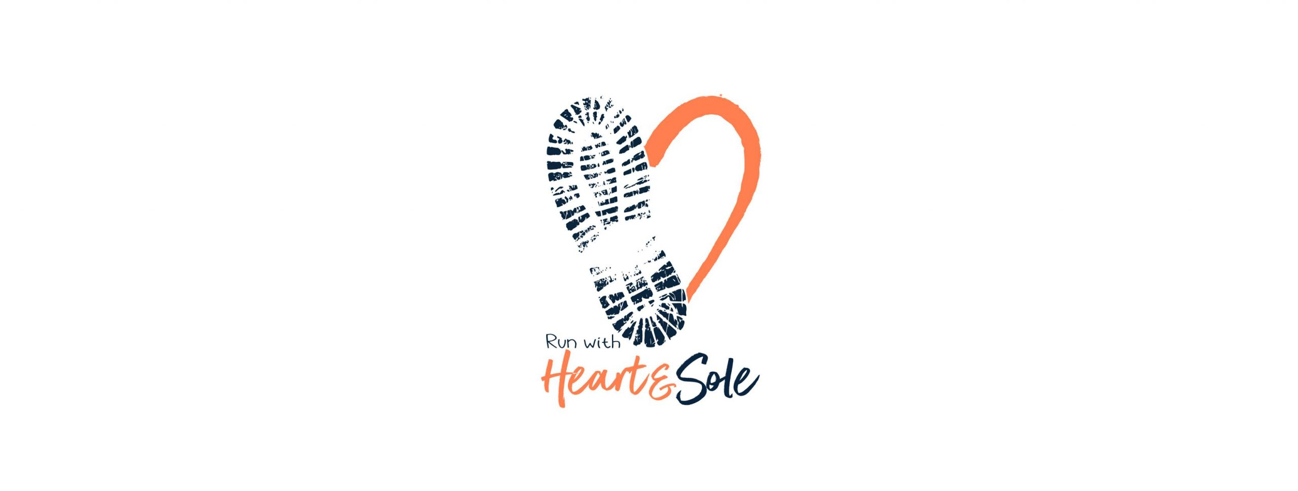 Run with Heart and Sole