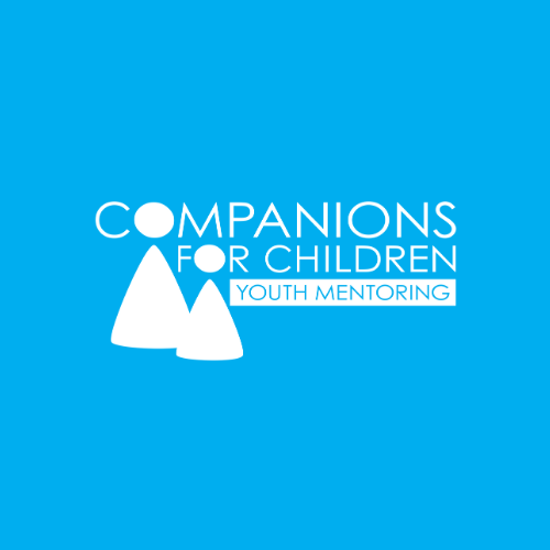 Companions for Children - Youth Mentoring