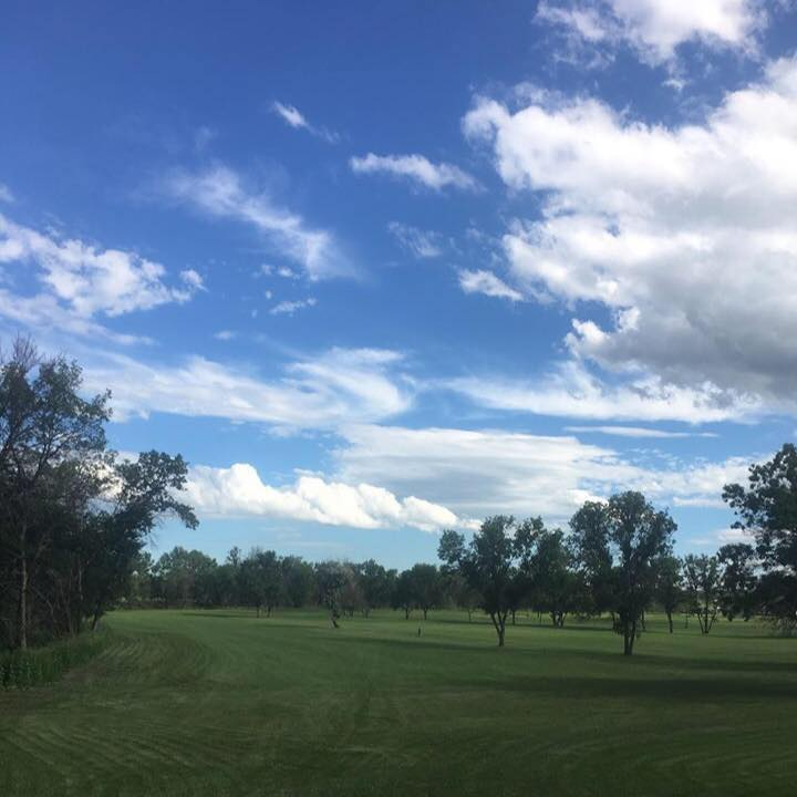 Apple Grove Golf Course 3910 20th Ave SE, Minot, ND 58701