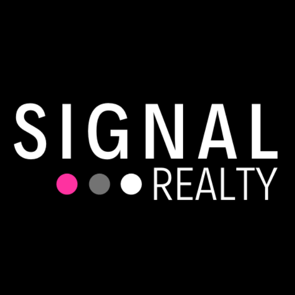 Signal Realty 1541 S Broadway, Minot, ND 58701