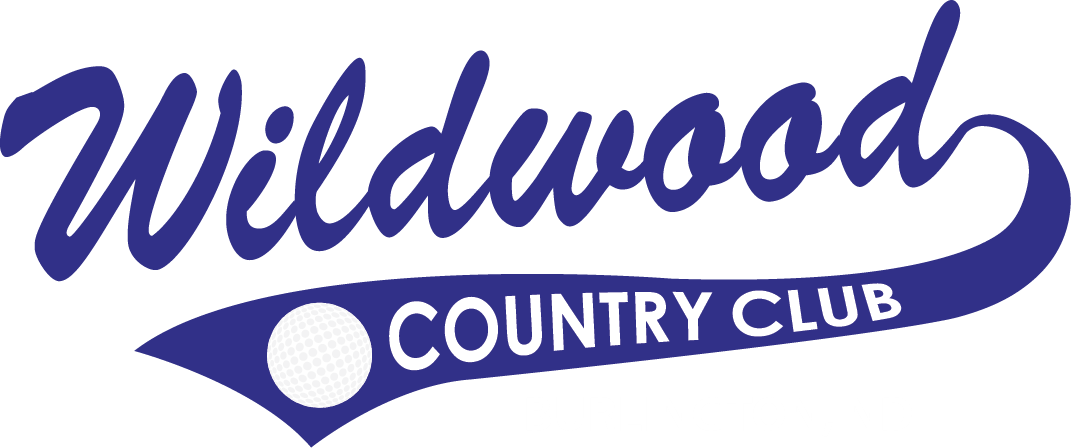 WILDWOOD COUNTRY CLUB 8401 COUNTY ROAD 15 WEST
