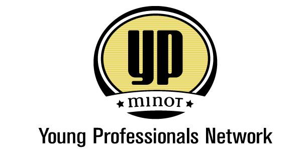 Minot Young Professionals