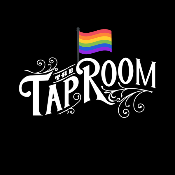 The Tap Room