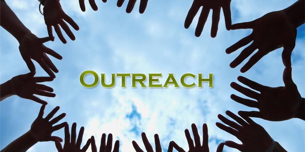 Minot Young Professionals Outreach Team Meeting