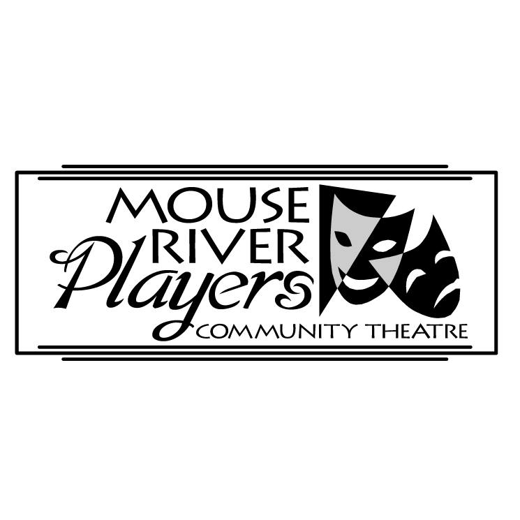 Mouse River Players Monthly Meeting